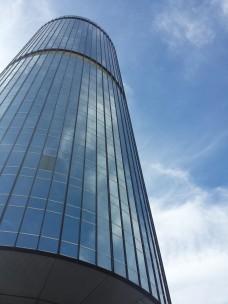 King Mustapha Tower